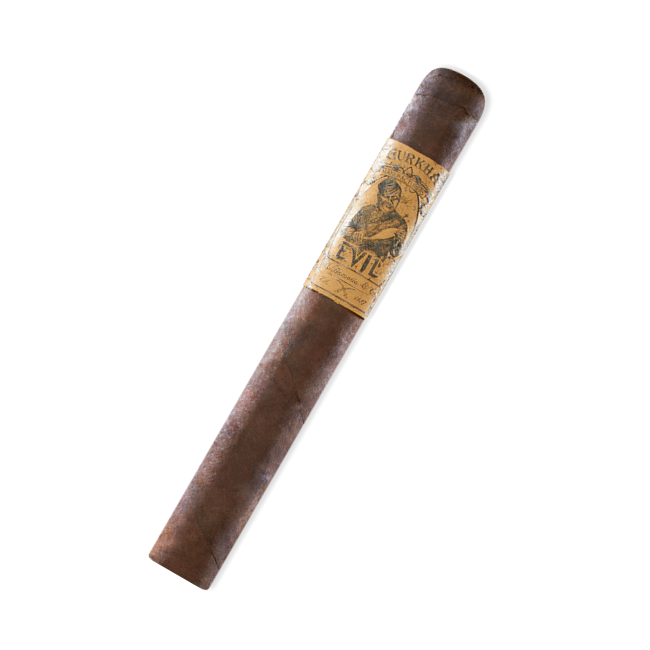 Gurkha Evil Churchill - Box of 20 - CigarsCity.com