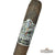 Gurkha Ghost Shadow (Robusto) - CigarsCity.com