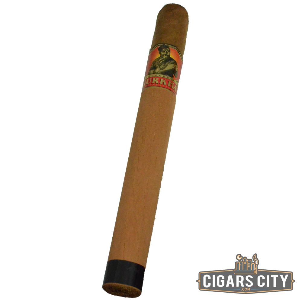 Gurkha Master Select Churchill - CigarsCity.com