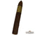 Gurkha - Park Avenue Maduro Torpedo - Box of 20 - CigarsCity.com