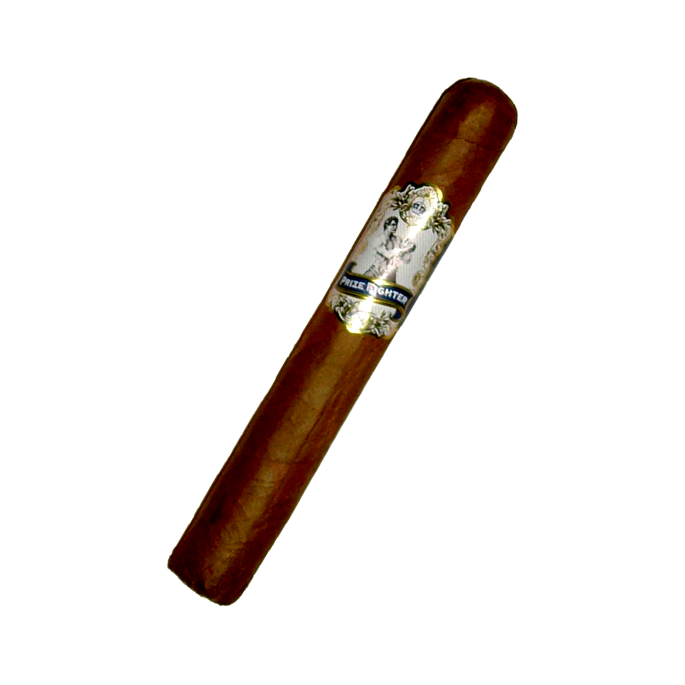 Gurkha Prize Fighter Toro - Bundle of 20 - CigarsCity.com