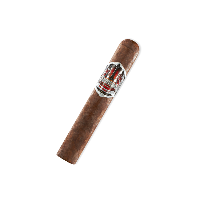 Gurkha Trident (Toro) - Box of 20 - CigarsCity.com