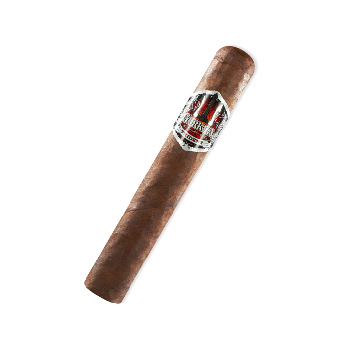 Gurkha Trident XO (Gordo) - Box of 20 - CigarsCity.com