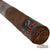 Gurkha Warpig (Toro) - Box of 12 - CigarsCity.com