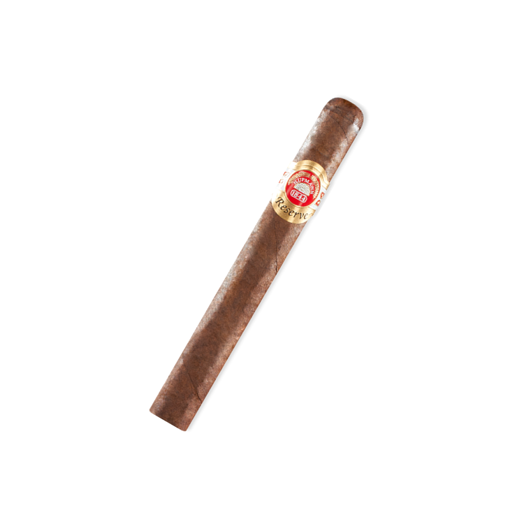 H. Upmann 1844 Reserve  (Corona) - Box of 25 - CigarsCity.com