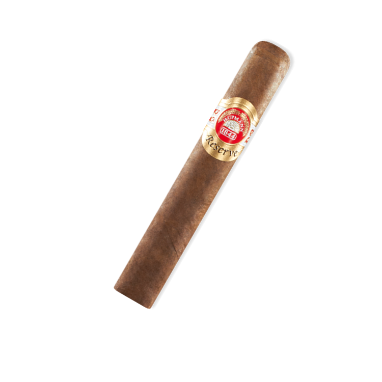 H. Upmann 1844 Reserve  (Toro) - Box of 25 - CigarsCity.com