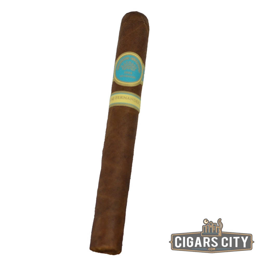 "H. Upmann By AJ Fernandez Churchill (7.0"" x 54) - CigarsCity.com"