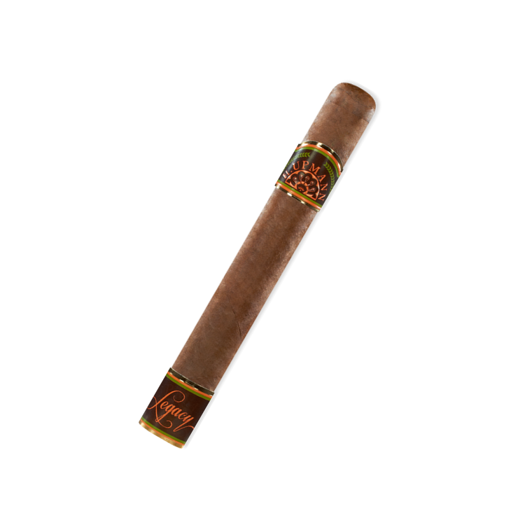H. Upmann Legacy  (Churchill) - Box of 20 - CigarsCity.com