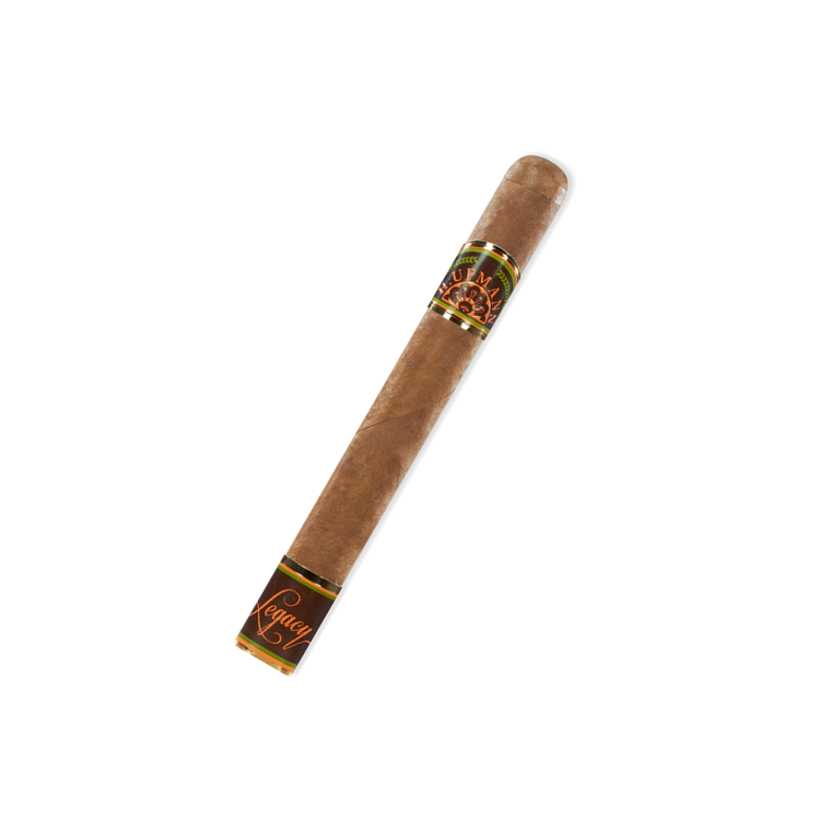 H. Upmann Legacy  (Corona) - Box of 20 - CigarsCity.com