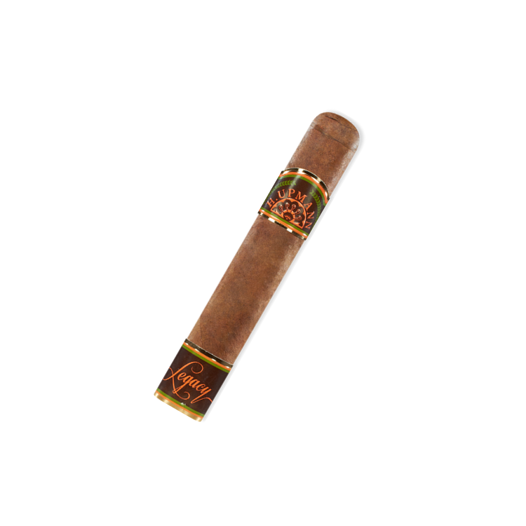 H. Upmann Legacy  (Robusto) - Box of 20 - CigarsCity.com