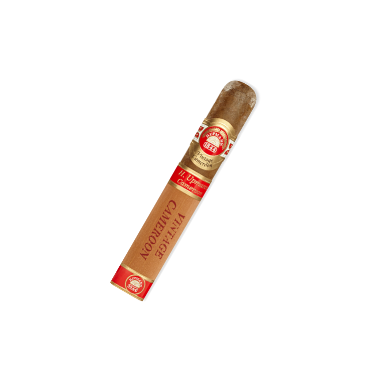 H. Upmann Vintage Cameroon  (Robusto) - Box of 25 - CigarsCity.com
