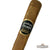 Crowned Heads Headley Grange Hermoso #4 (Robusto) - CigarsCity.com