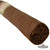 Drew Estate Herrera Esteli Short Corona Gorda - Box of 25 - CigarsCity.com