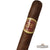 Crowned Heads J.D. Howard Reserve HR48 Robusto - Box of 24 - CigarsCity.com