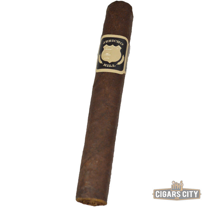 Crowned Heads Jericho Hill .44S Corona - Box of 24 - CigarsCity.com