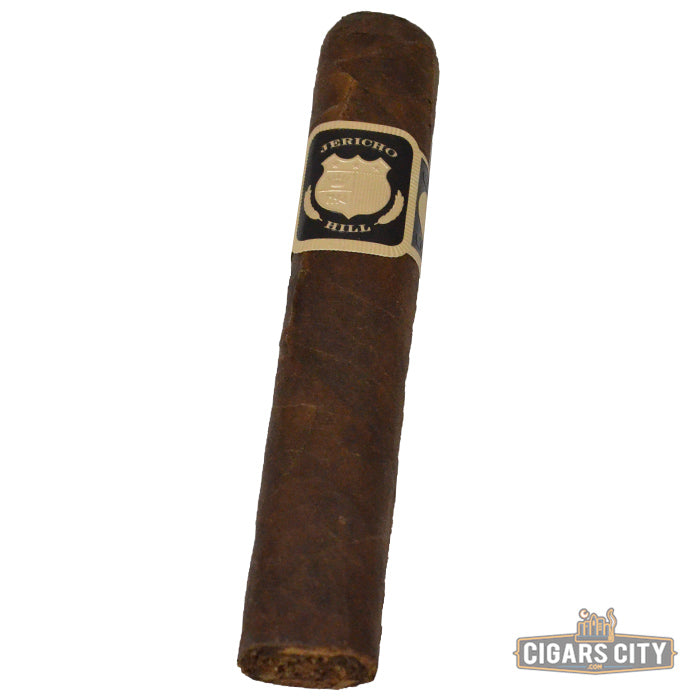 Crowned Heads Jericho Hill OBS Robusto - Box of 24 - CigarsCity.com