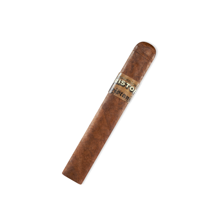 Kristoff Kristania 60 (Gordo) - Box of 50 - CigarsCity.com