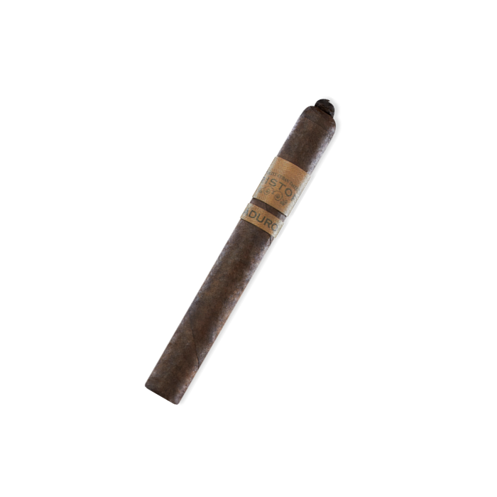 Kristoff Maduro  (Corona) - Box of 20 - CigarsCity.com