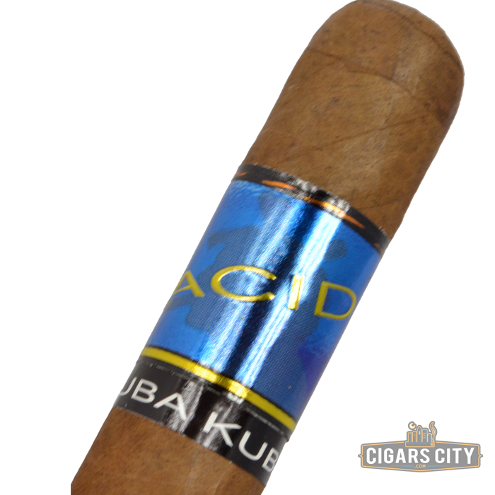 Acid Kuba Kuba Cigars by Drew Estate - Box of 24 - CigarsCity.com