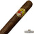 "La Gloria Cubana Natural Churchill  (7.0"" x 50) - CigarsCity.com"