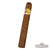"La Gloria Cubana Natural 6.0"" x 52 (Corona Gorda) - CigarsCity.com"