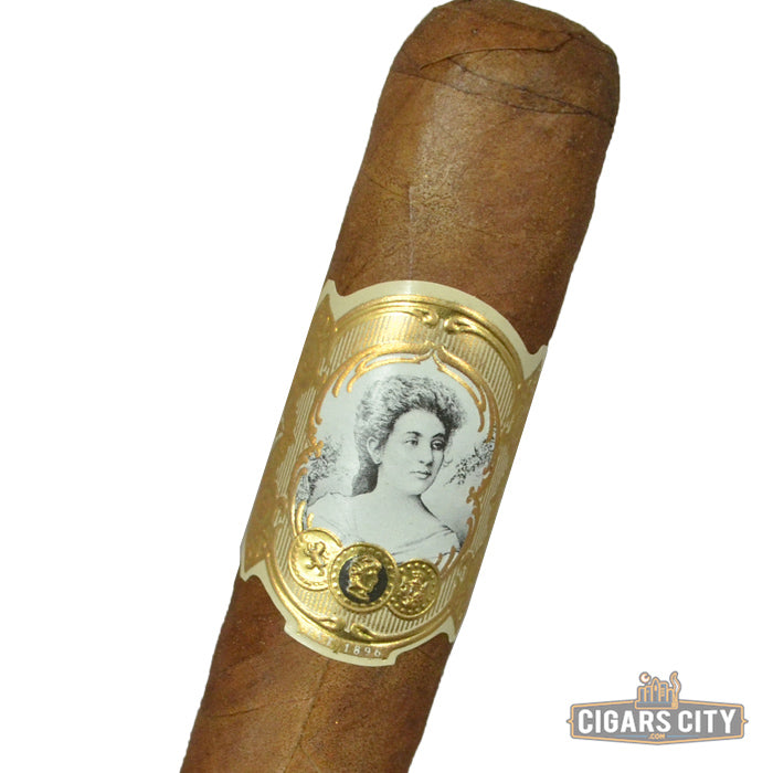 La Palina Family Series Babe (Robusto) - CigarsCity.com