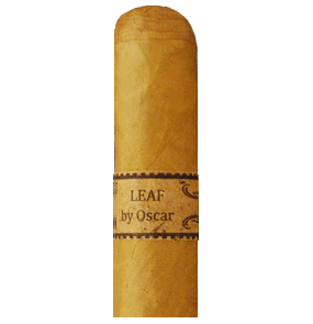 "Leaf by Oscar Connecticut Gordo (6.0"" x 60) - CigarsCity.com"