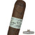 Liga Privada #9 (Robusto) - CigarsCity.com