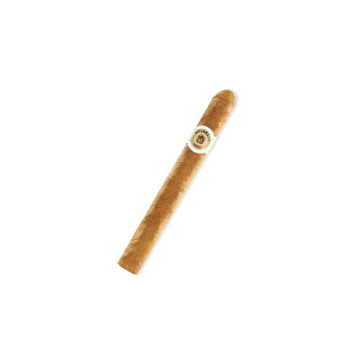 Macanudo - Cafe - Ascot (Cigarillo) - Box of 100 - CigarsCity.com