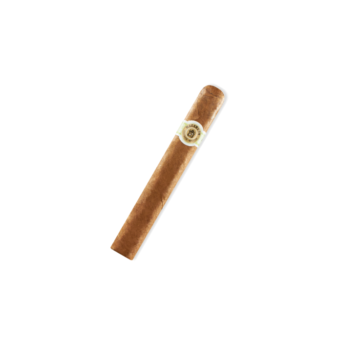 Macanudo - Cafe & Maduro - Court (Cigarillo) - Box of 30 - CigarsCity.com