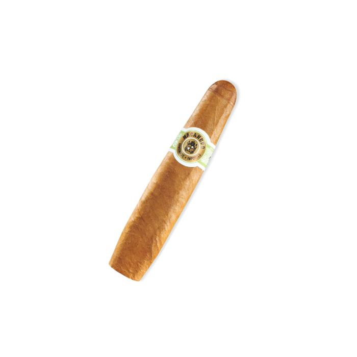 Macanudo - Cafe - Diplomat (Perfecto) - Box of 25 - CigarsCity.com