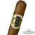 Macanudo Cafe & Maduro - Duke of Devon Natural (Corona) - CigarsCity.com