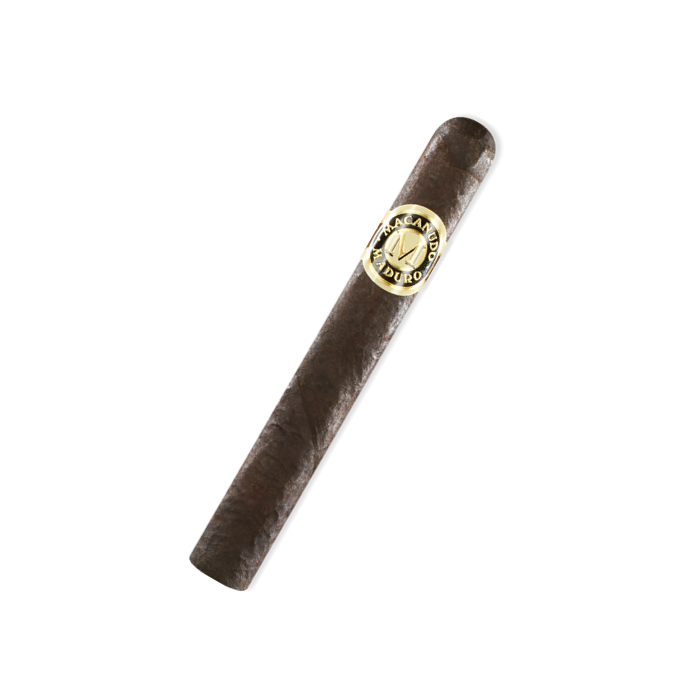 Macanudo - Cafe & Maduro - Duke of Devon Maduro (Corona) - Box of 25 - CigarsCity.com