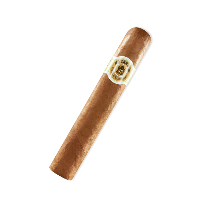 Macanudo - Cafe & Maduro - Gigante (Gordo) - Box of 25 - CigarsCity.com