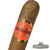 Macanudo Inspirado Orange (Gigante) - CigarsCity.com