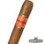 Macanudo Inspirado Orange (Robusto) - CigarsCity.com