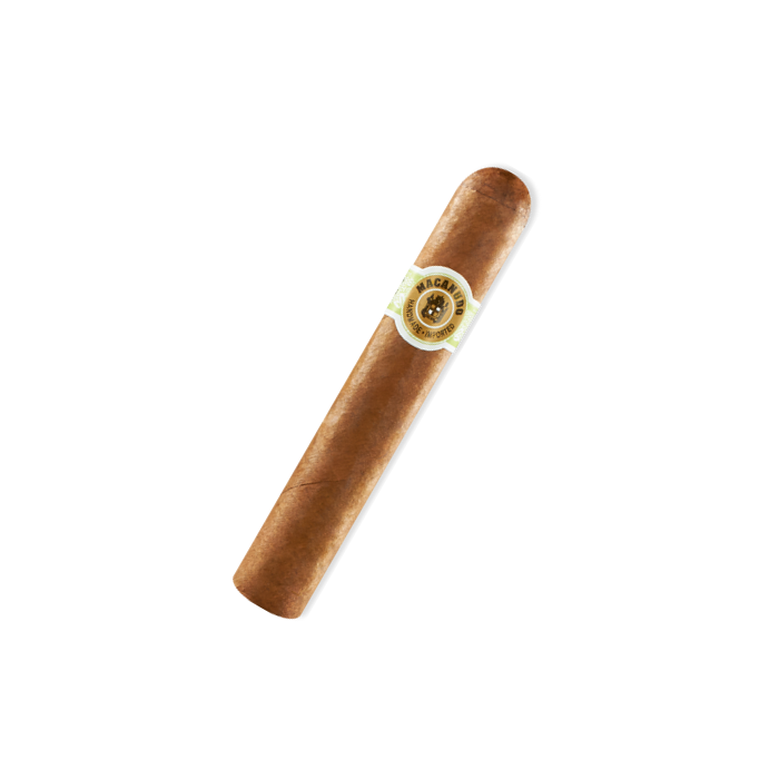 Macanudo Cafe Lords (Robusto) - Box of 25 - CigarsCity.com