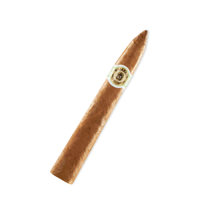 Macanudo - Cafe & Maduro - Majesty (Torpedo) - Box of 25 - CigarsCity.com