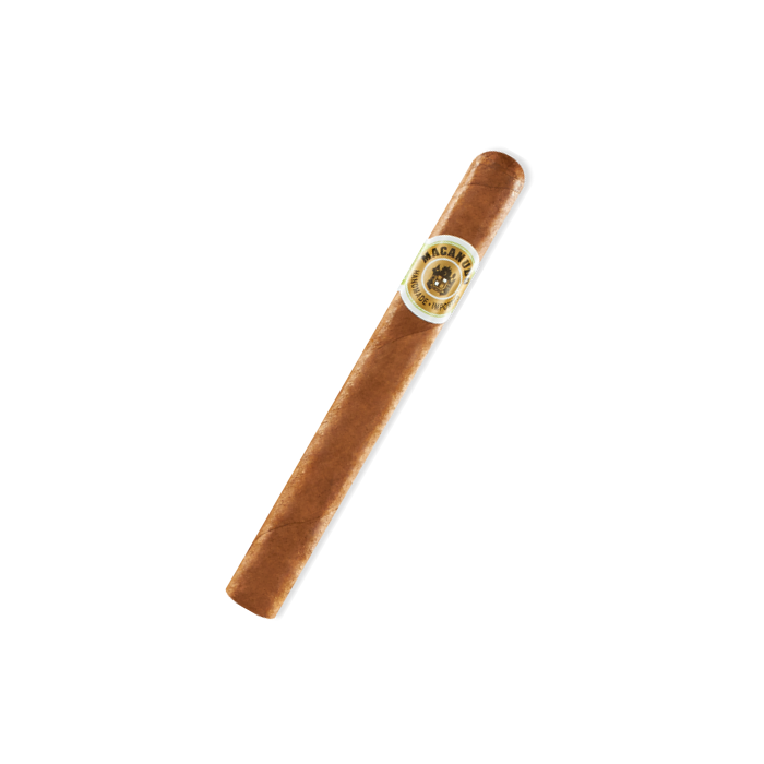 Macanudo - Cafe & Maduro - Petit Corona - Box of 25 - CigarsCity.com