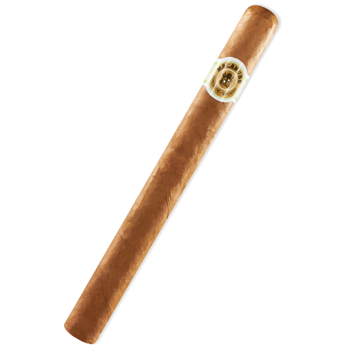 Macanudo - Cafe & Maduro - Prince of Wales (Presidente) - Box of 25 - CigarsCity.com