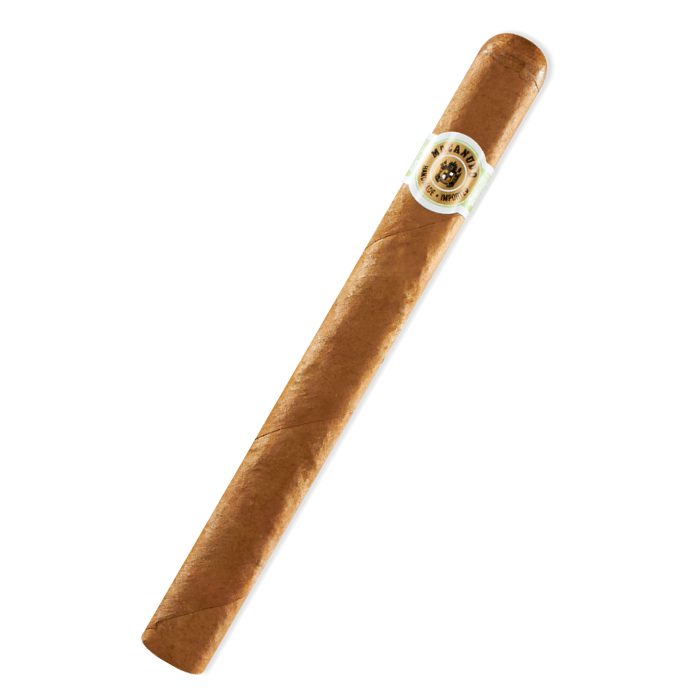 Macanudo - Cafe & Maduro - Prince Philip (Churchill) - Box of 10 - CigarsCity.com