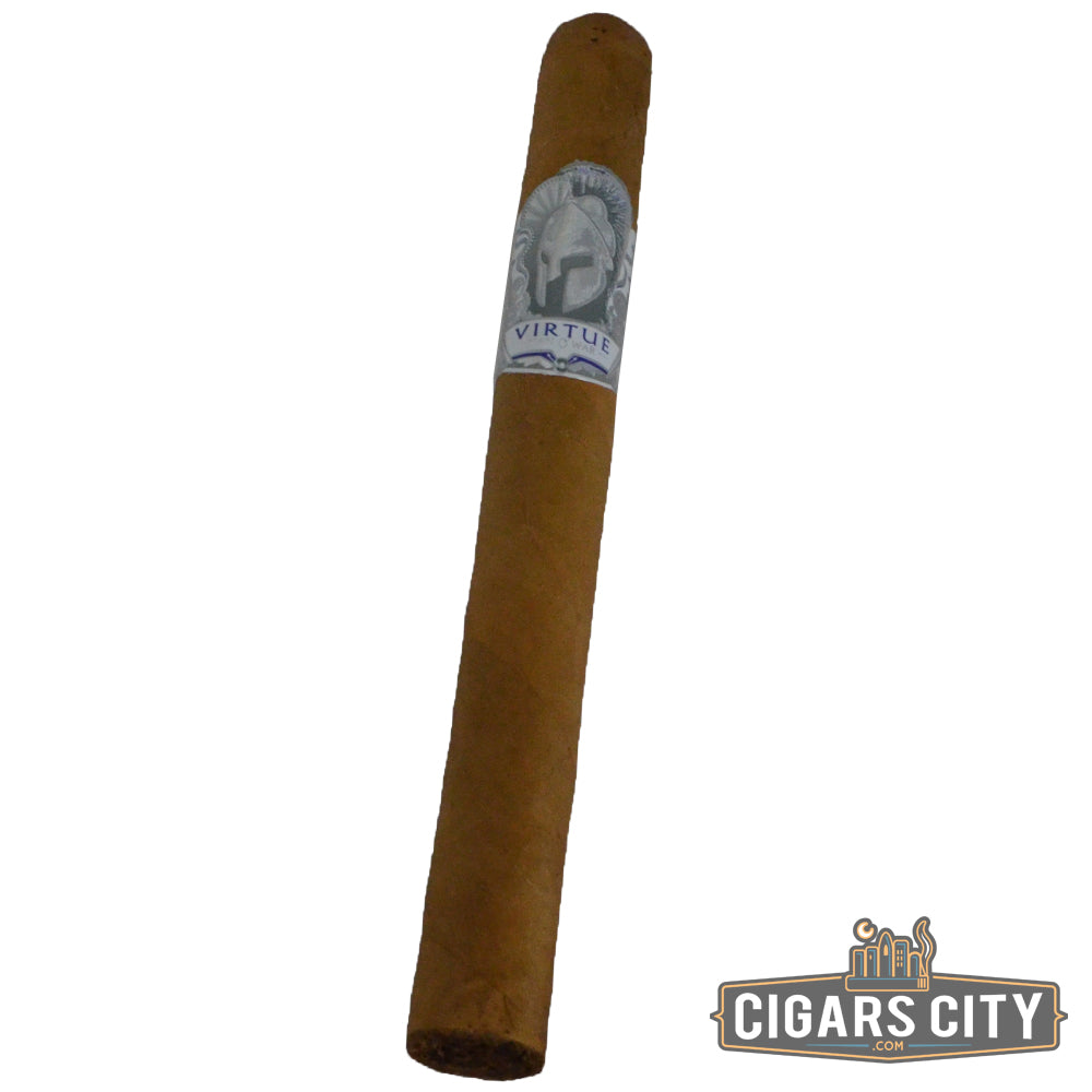 Man O' War Virtue (Churchill) - CigarsCity.com