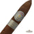 Montecristo Platinum No. 2 Belicoso - Box of 27 - CigarsCity.com