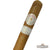 Montecristo White Label Churchill - Box of 27 - CigarsCity.com