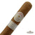 Montecristo White Label Especial #1 Lancero-Panatela - Box of 27 - CigarsCity.com