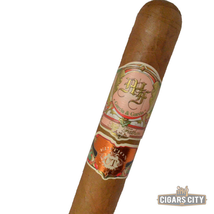 My Father Connecticut Robusto - CigarsCity.com
