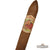 My Father Flor de las Antillas Belicoso Cigars - CigarsCity.com