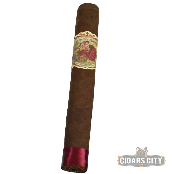 My Father Flor de las Antillas Toro Cigars - CigarsCity.com