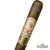 My Father Le Bijou 1922 Churchill - CigarsCity.com