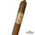 My Father Cigars No. 4 (Lancero) - CigarsCity.com